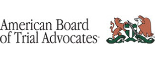 American Board of Trail Advocates